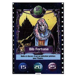 Bib Fortuna (version 2)