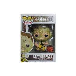 The Texas Chainsaw Massacre - Leatherface Bloody