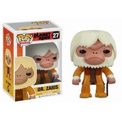 Planet of the Apes - Dr. Zaius
