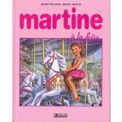 60 martine et le prince myst rieux livre martine - Foire a tout 60 ...