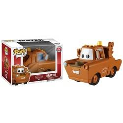 Cars - Mater