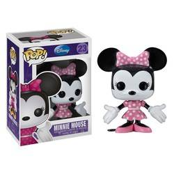 Disney - Minnie Mouse
