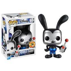Disney - Oswald Rabbit Metallic