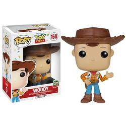 Toy Story - Woody 20th Anniversary
