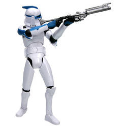 Clone Trooper (501st Legion)