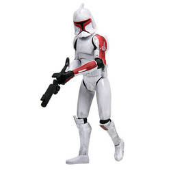 Clone Trooper (Senate Security)