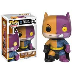 DC Super Heroes  - Impopster Two-Face