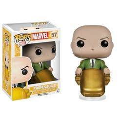 Marvel - Professor X