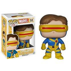 Marvel - Cyclops