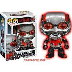Ant-Man - Ant-Man Glow In The Dark
