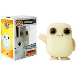 Doctor Who - Adipose Glow In The Dark