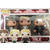 True Blood - Bill Compton, Sookie Stakhouse And Eric Northman 3 Pack