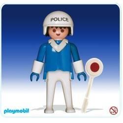 Liste playmobil police - Playmobile policier ...