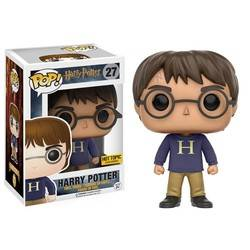 Harry Potter - Harry Potter With H Sweat
