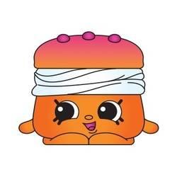 shopkins mel t moment 5 068 250x250 Youtube Cookie Jam 93