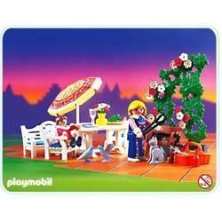 Playmobil Badezimmer 5330