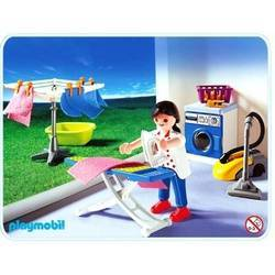 Liste playmobil maison moderne for Piscine playmobil 3205