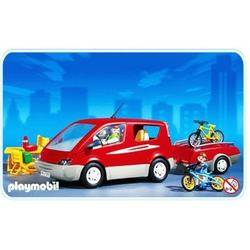 voiture playmobil rouge id e d 39 image de voiture. Black Bedroom Furniture Sets. Home Design Ideas