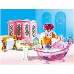 Royal Bedroom Playmobil Princess 4253