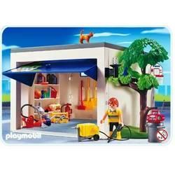 Playmobil Houses And Furnitureu0027s Items Checklist