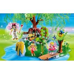 Forest Animals with Cave - Playmobil sets 4204