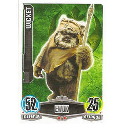 Playskool Star Wars Galactic Heroes Finn dernier Jedi Force Réveille