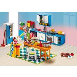 Living Room Playmobil Houses And Furniture 5327