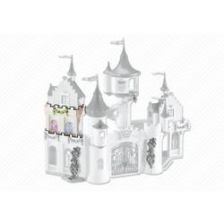 Princess Castle Extension A