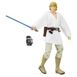 Luke Skywalker [A New Hope]