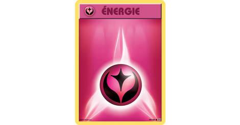 Energie f e carte 99 108 pok mon xy evolutions - Carte pokemon fee ...