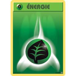 POKEMON GARDIENS POUVOIR HOLO INV N°  91//108 ENERGIE DE  DISTORSION