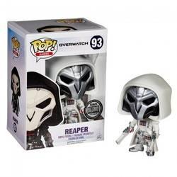 Funko POP jeux Overwatch-REAPER figurine en vinyle objet #9299