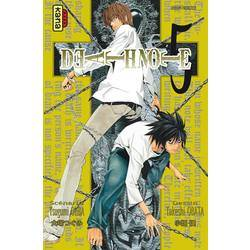 5. Tome 5