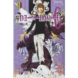 6. Tome 6
