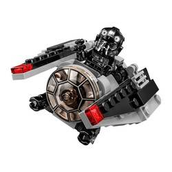 Tie Striker (microfighters)