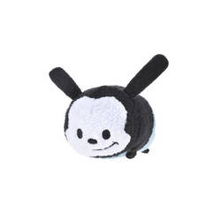 Oswald the Lucky Rabbit 2