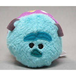 Sulley Candy