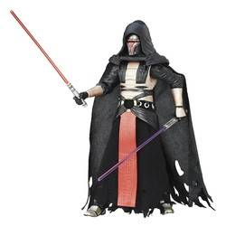 Darth Revan (Fan's Choice)