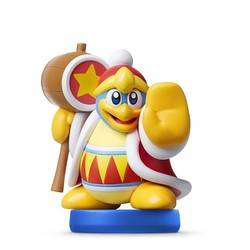 King Dedede (Kirby)