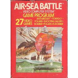 Air-Sea Battle