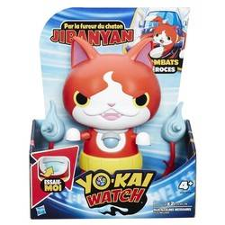 Jibanyan - Paws of Fury