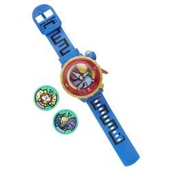 Yo-kai motion watch