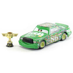 Chick Hicks with Piston Cup (Chase)