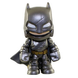 Armored Batman