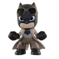 Knightmare Batman