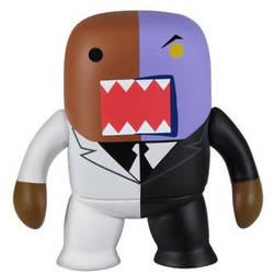 Domo Two-Face
