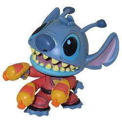 Stitch - Lilo and Stitch