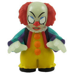 Pennywise Glow In The dark