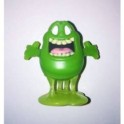 Slimer Glow In The Dark