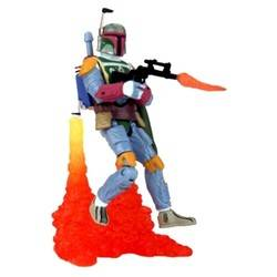 Boba Fett, Pit of Carkoon